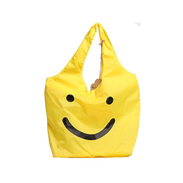 กระเป๋าผ้า ( เเบบที่ 8 )