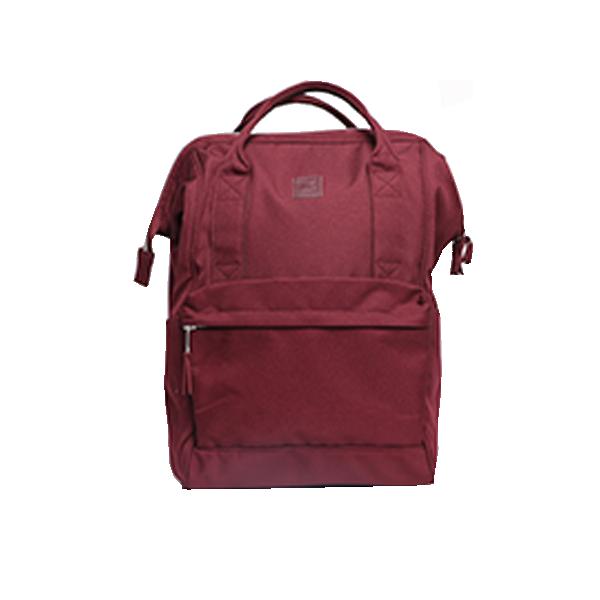กระเป๋าเป้ ( เเบบที่ 16 )