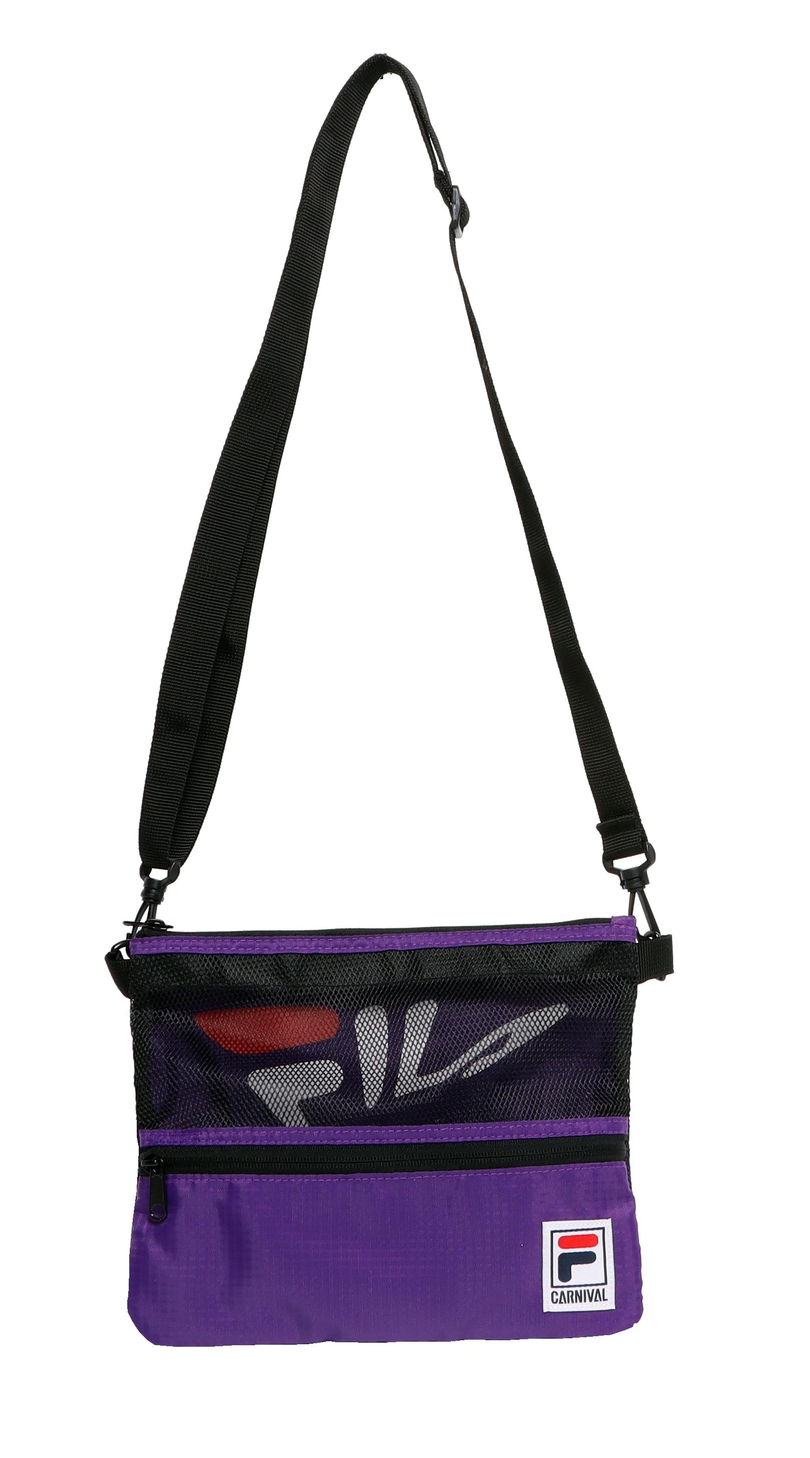 กระเป๋าสะพาย ( เเบบที่ 11 )
