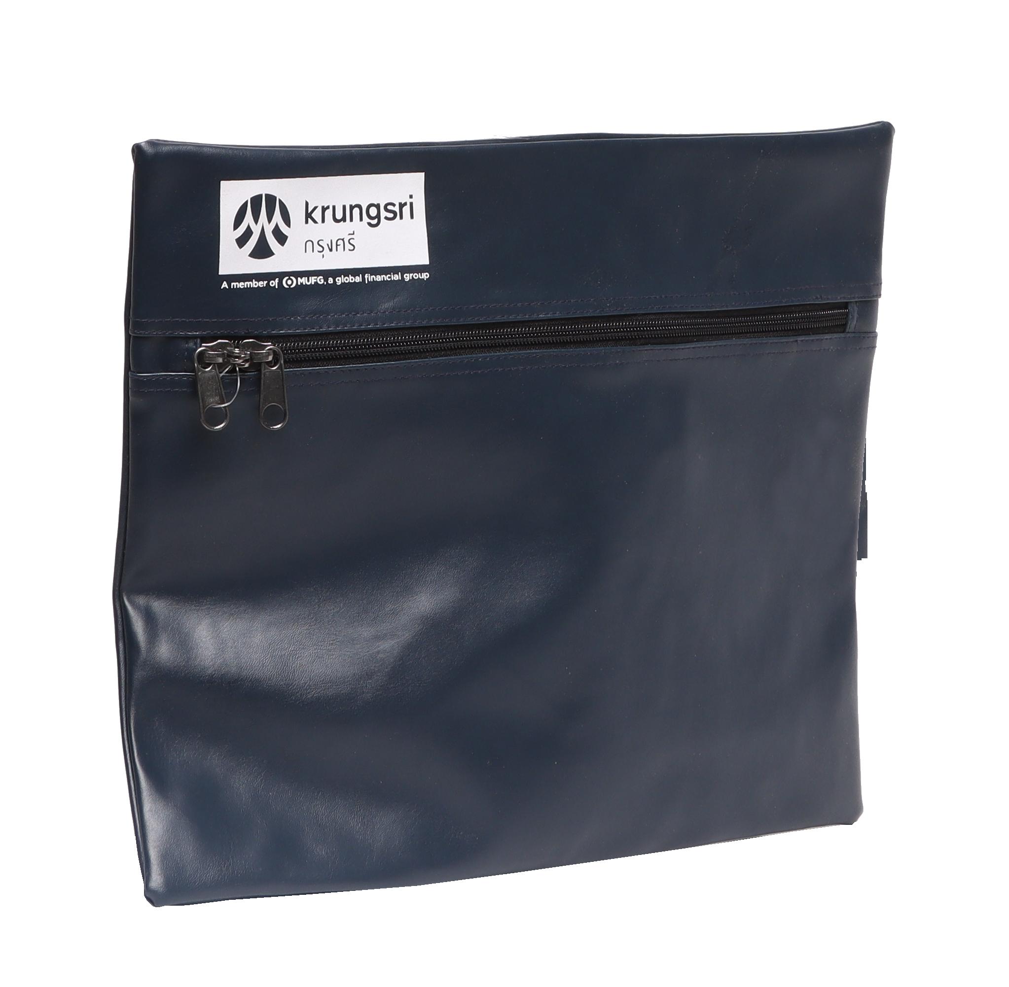 กระเป๋าอเนกประสงค์ ( เเบบที่ 16 )