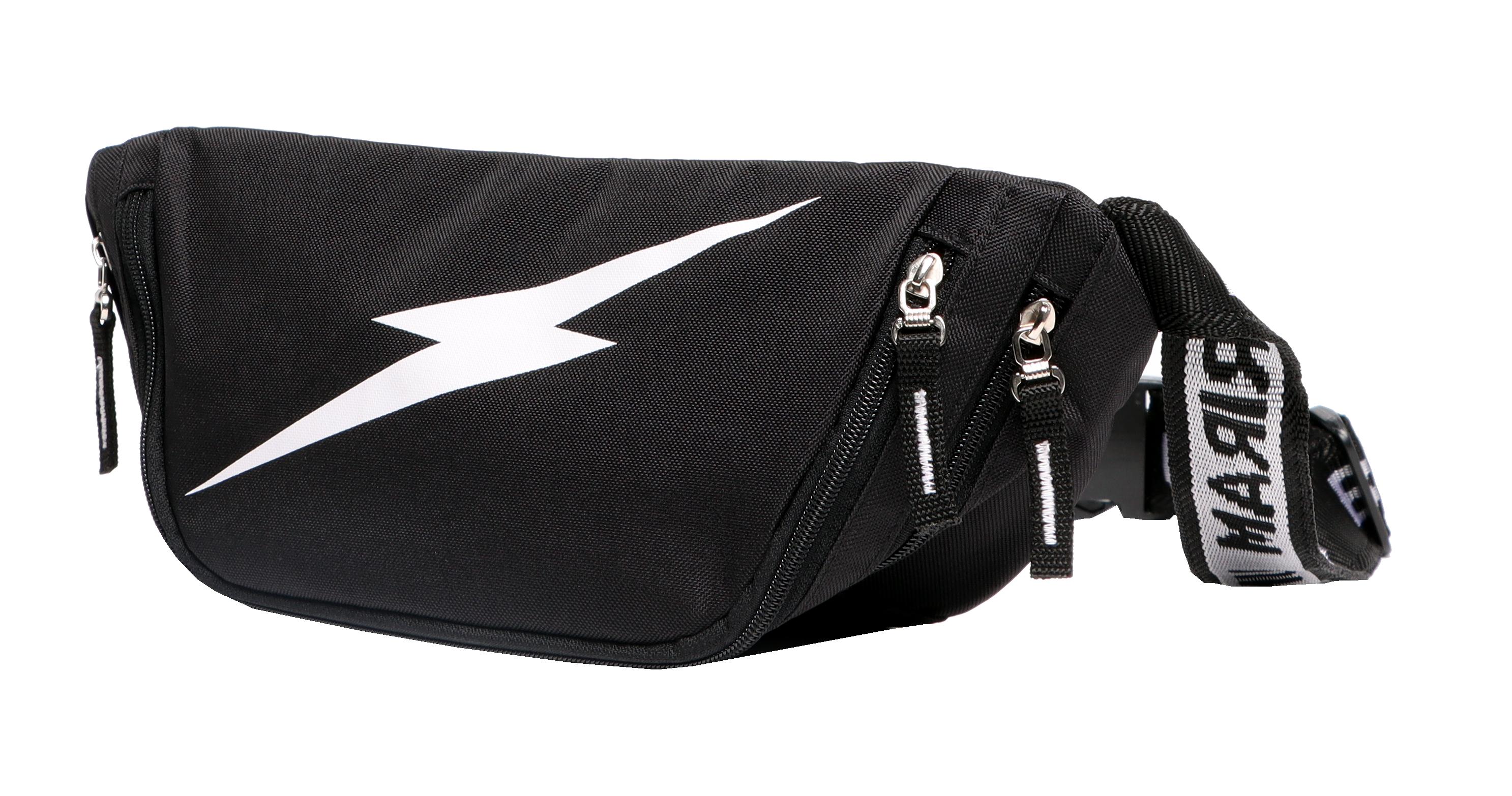 กระเป๋าคาดเอว ( เเบบที่ 7 )