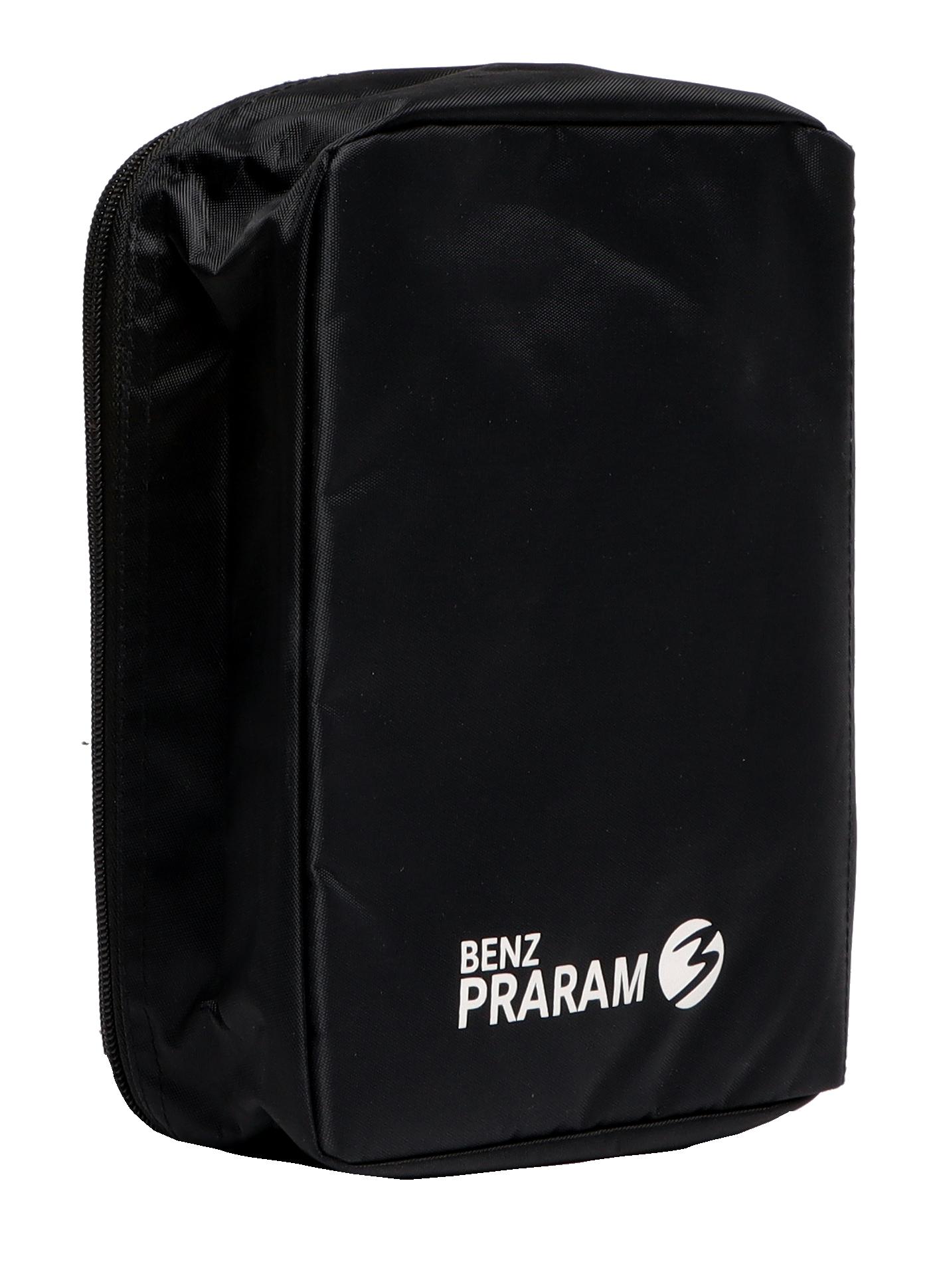 กระเป๋าอเนกประสงค์ ( เเบบที่ 15 )