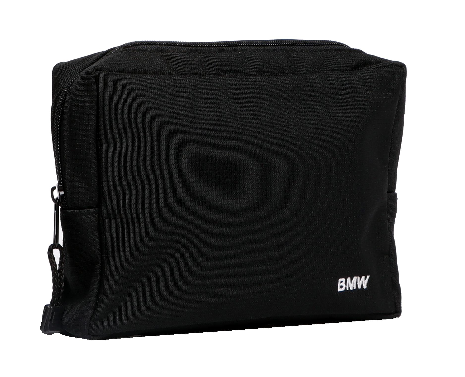 กระเป๋าอเนกประสงค์ ( เเบบที่ 14 )