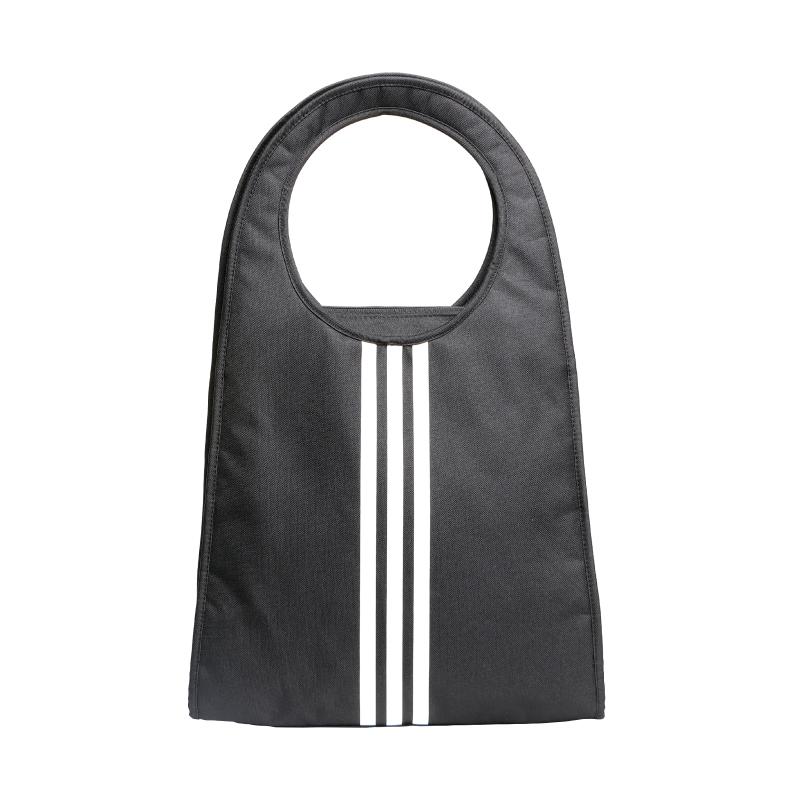 กระเป๋าอเนกประสงค์ ( เเบบที่ 9 )