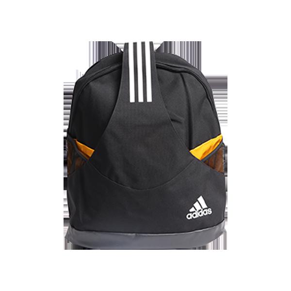 กระเป๋าเป้ ( เเบบที่ 12 )