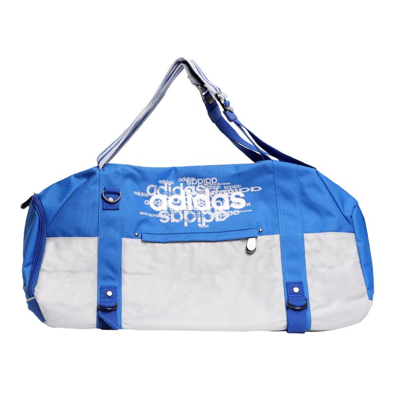 กระเป๋าเดินทาง ( เเบบที่ 11 )