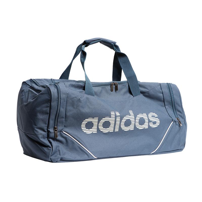 กระเป๋าเดินทาง ( เเบบที่ 12 )