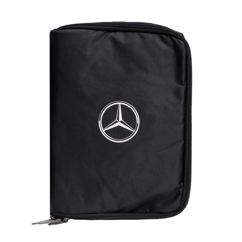 กระเป๋าอเนกประสงค์ ( เเบบที่ 13 )