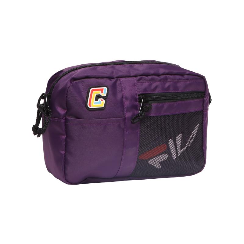 กระเป๋าสะพาย ( เเบบที่ 13 )