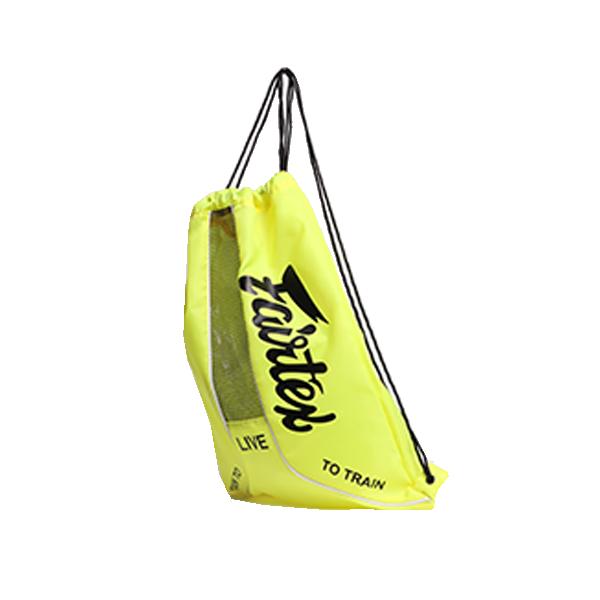 กระเป๋าหูรูด ( เเบบที่ 5 )