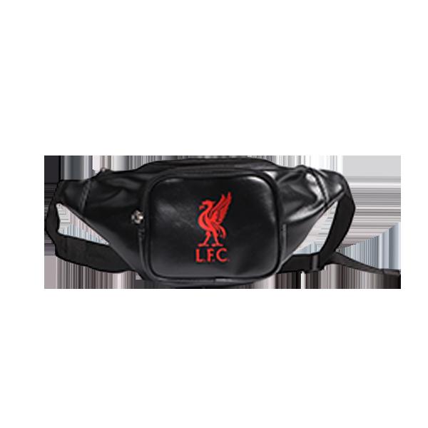 กระเป๋าคาดเอว ( เเบบที่ 6 )