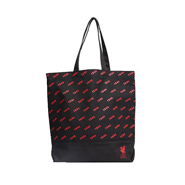 กระเป๋าผ้า ( เเบบที่ 12 )