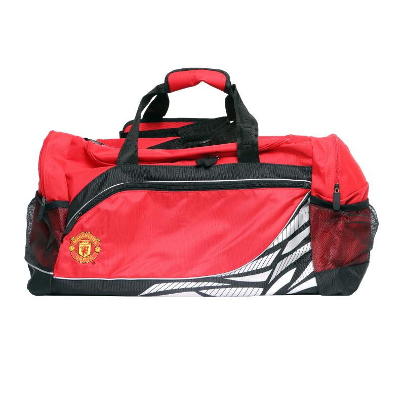 กระเป๋าเดินทาง ( เเบบที่ 14 )