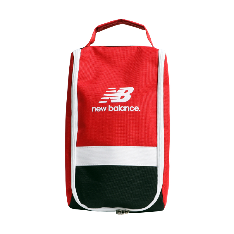 กระเป๋ากีฬา ( เเบบที่ 2 )