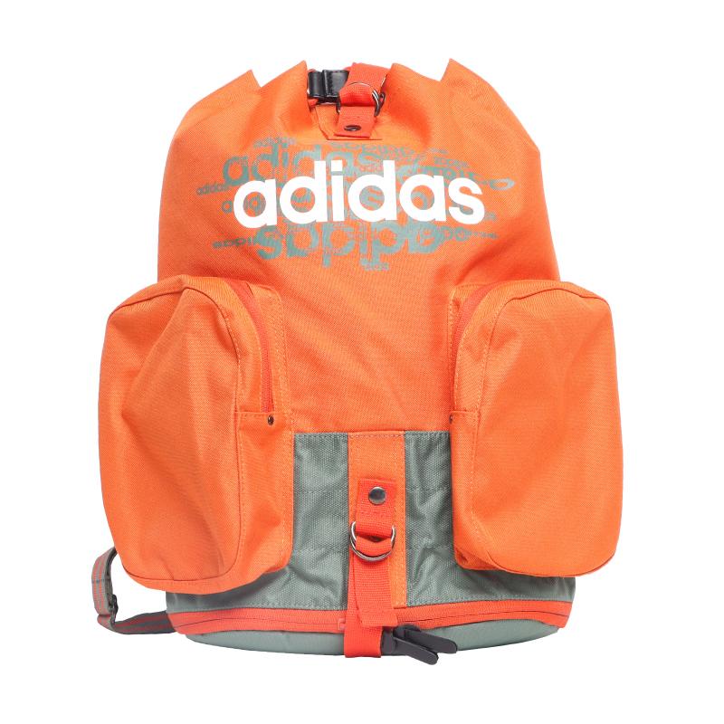 กระเป๋าเป้ ( เเบบที่ 19 )