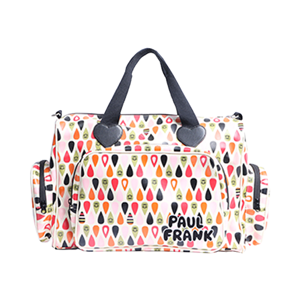 กระเป๋าเดินทาง ( เเบบที่ 13 )