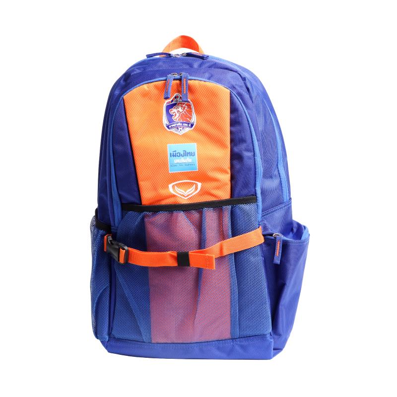 กระเป๋าเป้ ( เเบบที่ 18 )