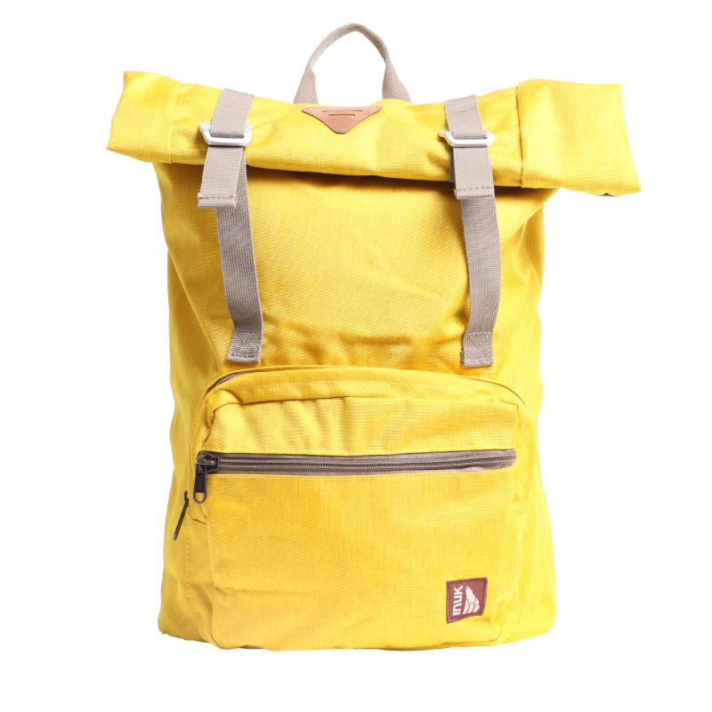 กระเป๋าเป้ ( เเบบที่ 20 )