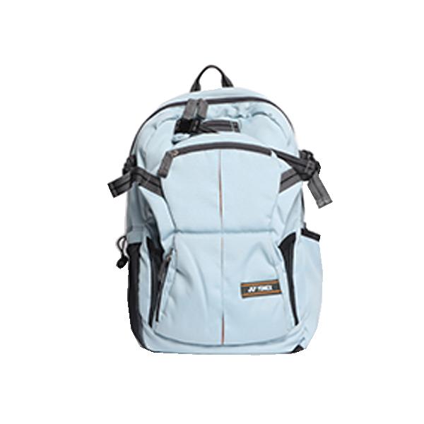 กระเป๋าเป้ ( เเบบที่ 14 )